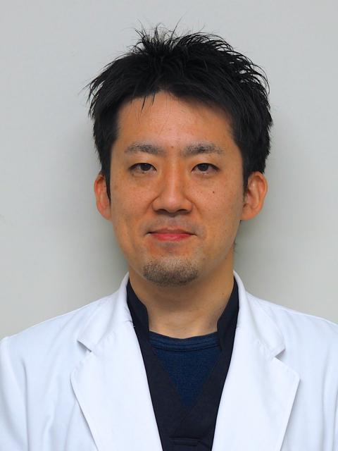 高田洋一郎