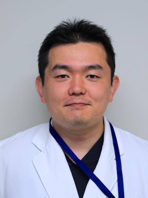 和田佳三 (留学中)